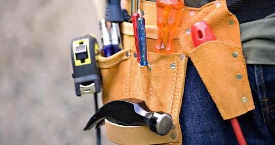 Rc Home Improvements Contractors Llc Just Another